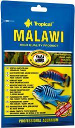 Tropical Malawi torebka strunowa 12g