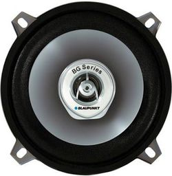 Głośnik samochodowy Blaupunkt BGX-542