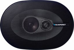 Głośnik samochodowy Blaupunkt BGX-693 73mm 2szt owalne