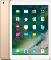 "Tablet Apple iPad 9.7"" (MPGT2FD-A)"