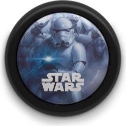 Philips Kinkiet Star Wars LED (7192430P0)