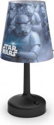 Philips Lampka nocna Stormtrooper LED (717963016)