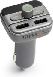 Transmiter FM Technaxx T900BT (4594)