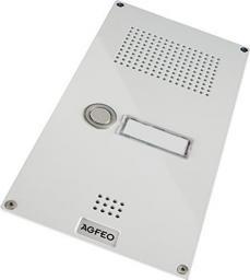 Agfeo Premium TFE 1 AGFEO weiß - 6101140