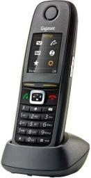 Telefon bezprzewodowy Gigaset R650 H (S30852-H2762-R121)
