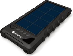 Powerbank Sandberg Solar Powerbank 16000 (420-35)