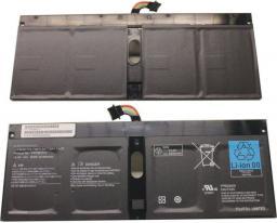 Bateria Fujitsu Li-Pol, 4 Cell, 14.4V, 3150 mAh (FUJ:CP655443-XX)