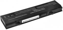 Bateria Dell 9 Cell, 85 Wh (RM668)