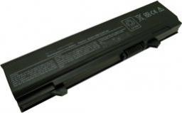Bateria Dell 9 Cell, 85 Wh (PW651)