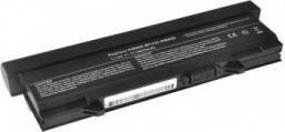 Bateria Dell 9 Cell, 85 Wh (KM970)