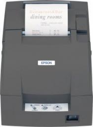 Drukarka etykiet Epson  TM-U220B (057)  (C31C514057)