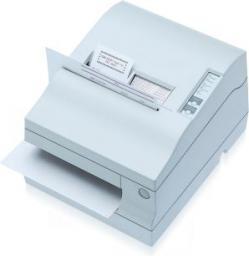 Drukarka etykiet Epson  TM-U950 (C31C151283)