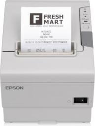 Drukarka etykiet Epson  TM-T88V (C31CA85031)