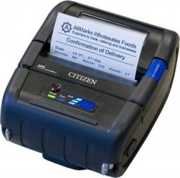 Drukarka etykiet Citizen CMP-30L MOBILER BELEGDRUCKER (1000858)