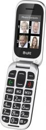 Telefon komórkowy M-Life ML0653