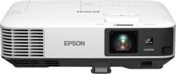 Projektor Epson EB-2040 3LCD, XGA, 4200 ANSI (V11H822040)