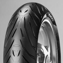 Pirelli ANGEL ST 160/60ZR17 69W Tubeless