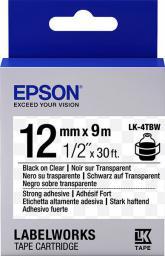 Epson Taśma, 12 mm (C53S654015)