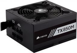 Zasilacz Corsair TXM 850W (CP-9020130-EU)