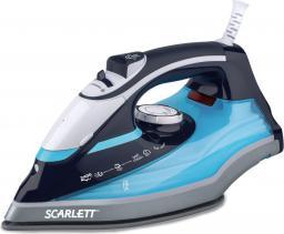 Żelazko Scarlett SC-SI30K18