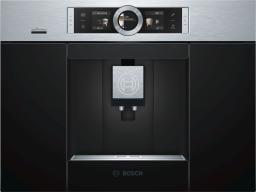 Ekspres do kawy Bosch CTL636ES6