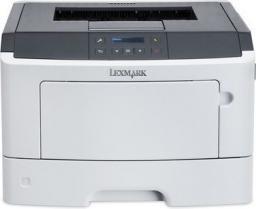 Drukarka laserowa Lexmark MS317dn  (35SC080)