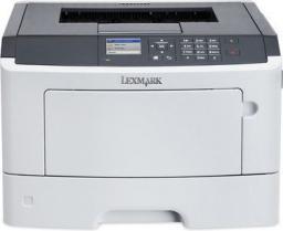 Drukarka laserowa Lexmark MS417dn  (35SC280)