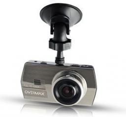 Kamera samochodowa Overmax CAMROAD 4.7 (OV-CAMROAD 4.7)