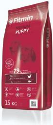 DIBAQ Fitmin Medium Puppy - 3 kg