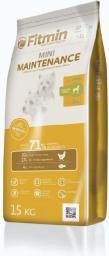 DIBAQ Fitmin Mini Maitenance - 3 kg