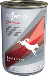TROVET Renal & Oxalate RID - 400g