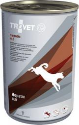 TROVET Hepatic HLD - 400g