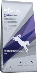 TROVET Hypoallergenic VPD z dziczyzną - 3 kg