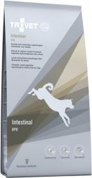 TROVET Intestinal DPD - 10 kg