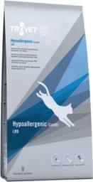 TROVET KOT 3kg LRD  hipoalergenic
