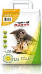 CERTECH SUPER BENEK 14l CORN CAT KUKURYDZIANY