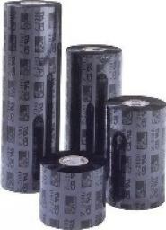 Zebra Taśma woskowa RIBBON 5095 RESIN 89MM BOX (05095BK08945)