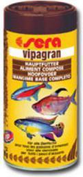 Sera VIPAGRAN PUSZKA 100 ml