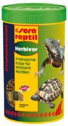 REPTIL PROFESSIONAL HERBIVOR PUSZKA 1000ml