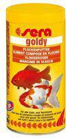 Sera GOLDY GRAN PUSZKA 250 ml
