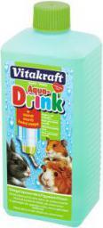 VITAKRAFT  AQUA DRINK WODA GRYZOŃ