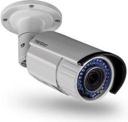 Kamera IP TRENDnet IPCam Outdoor 2MP (TV-IP340PI)