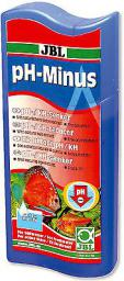 JBL.DE PH-MINUS BUTELKA 100 ml