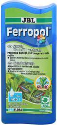 JBL.DE FERROPOL BUTELKA 100 ml