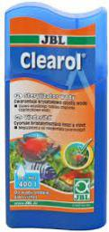 JBL.DE CLEAROL BUTELKA 100ml