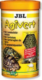 JBL.DE AGIVERT PUSZKA 250 ml