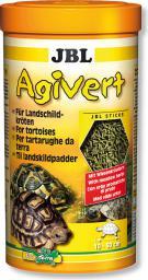 JBL.DE AGIVERT PUSZKA 100 ml