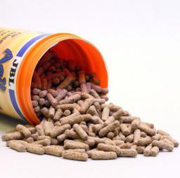 JBL.DE AGIL 250 ml