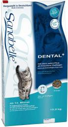 Bosch Tiernahrung Sanabelle Dental 0.4kg