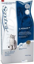 Bosch Tiernahrung Sanabelle Light 0.4kg